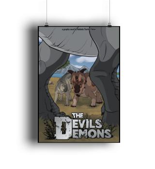 TDD Poster