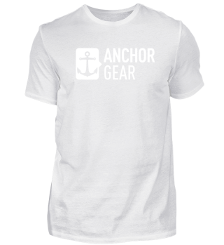Anchorgear Shirt