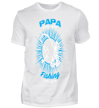 papa is my name