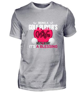 Golf racket golfball sports style new