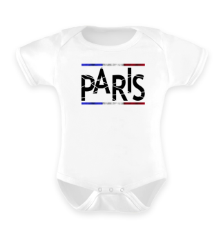 Paris City Town cool france Love gift
