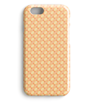 Oranges Smartphone Muster 0047