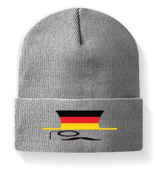 Weltmeister Deutschland Deutschland