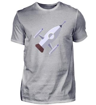 Rakete | Weltraum - Raumfahrt