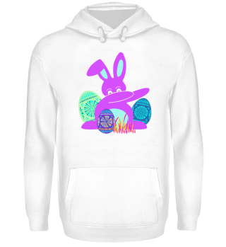 ★ Funny Dabbing Easter Bunny Eggs 2