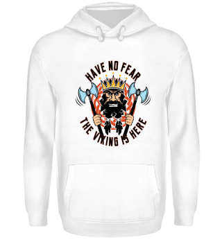 Wikinger Tshirt Odin Tshirt Geschenk