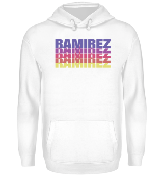 Color Ramirez