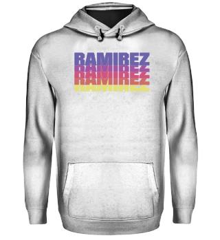 Color Ramirez