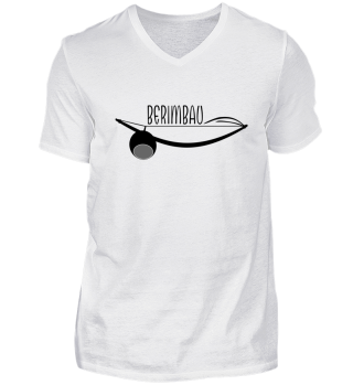 ★ Capoeira Berimbau Music Power 7