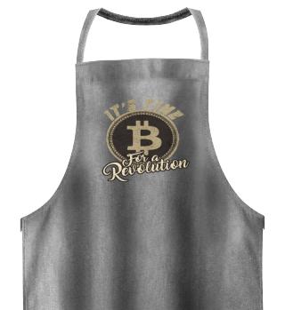 Bitcoin Bitcoin Bitcoin