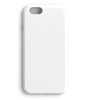 Oh SH*T I'M THE BRIDE! WEDDING PARTY