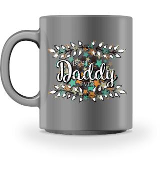 Best DADDY ever - Stars