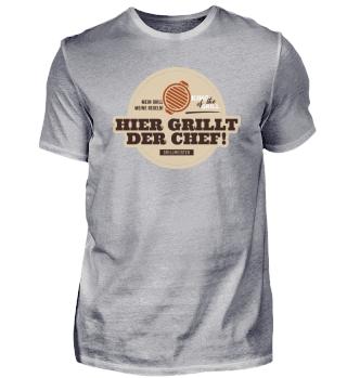 GRILLMEISTER - HIER GRILLT DER CHEF! v10