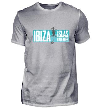 ibiza-islas-baleares-blue