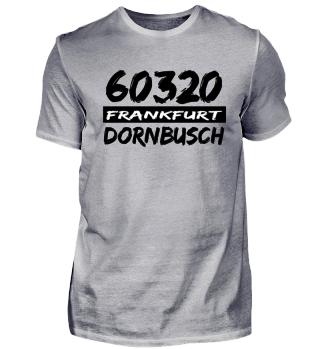 60320 Frankfurt Dornbusch