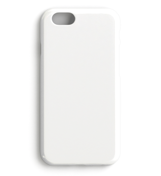 Beach Volleyball line - white case