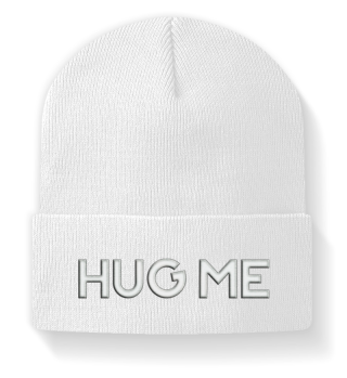 ♥ Cool Message - Hug Me II