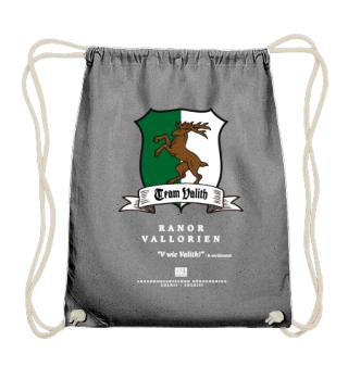 Team Valith - Ranor Vallorien