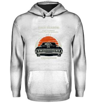 ☛ CAR - DESIGN · RACE SEASON #1.2.2