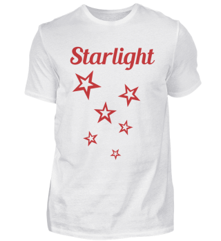 STARLIGHT | TOMATO