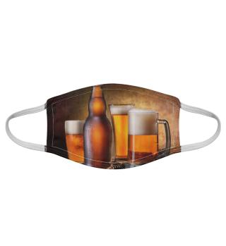 ☛ Bier #M2.1