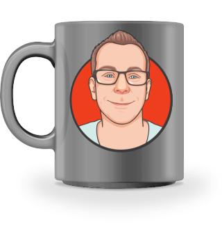 H0mer Cup Logo+