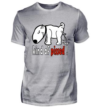 Kind of Hund 2