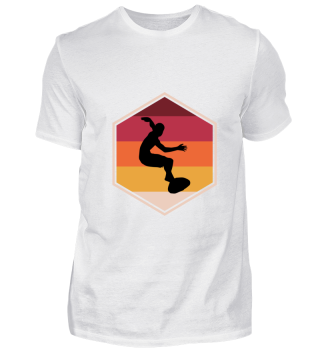 Amazing Surfing T-Shirt