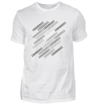 Logo Splash Gray | Kollektion