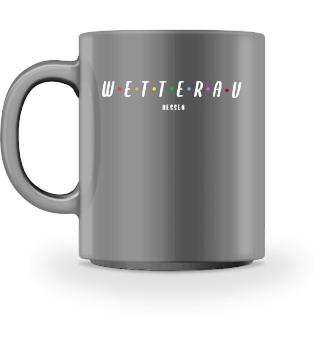 Wetterau Friends