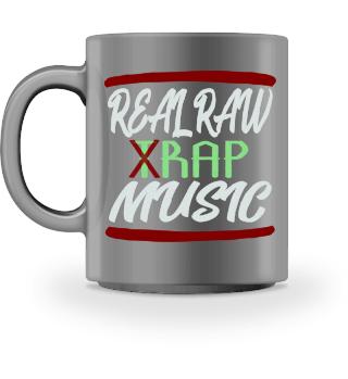 Real Rap Music