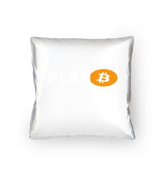 Plan Bitcoin - Plan B