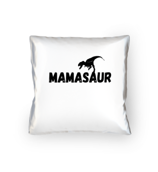 Funny Mom Shirt Cute Mamasaur Tee Gift