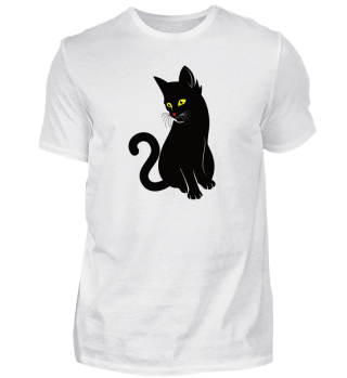KID`S SHIRT/cat0117