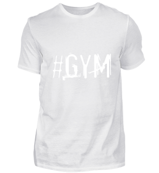Fitness Gym Training Sport