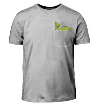 Dino - Taschen Dino
