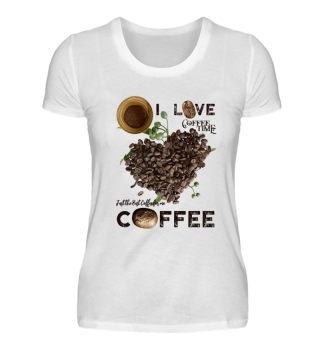 ☛ I LOVE COFFEE #1.27.1