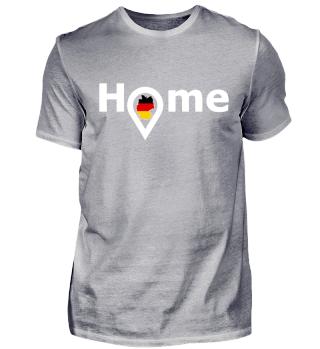 Deutschland Deutschland Home Home