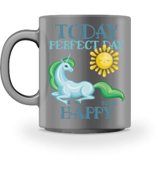 UNICORN - PERFECT DAY 1.33