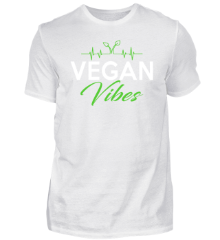 Vegan Vibes MM
