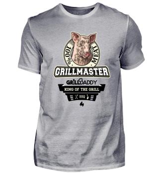 GRILLMASTER - GRILL DAD - PORK 1.2