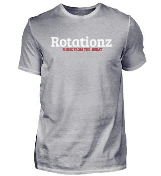 Rotationz no1