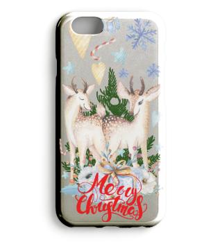 ☛ MERRY CHRISTMAS #28BH