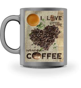♥ I LOVE COFFEE #1.20.2T