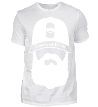 West Coast Beards 4
