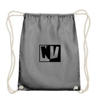 Logo NV