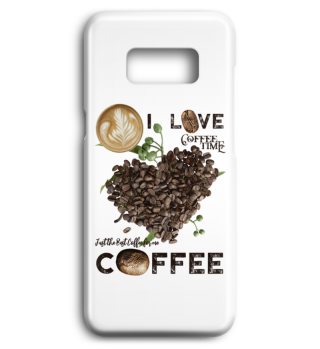 ☛ I LOVE COFFEE #1.4.1H