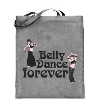 Oriental Belly Dance Forever