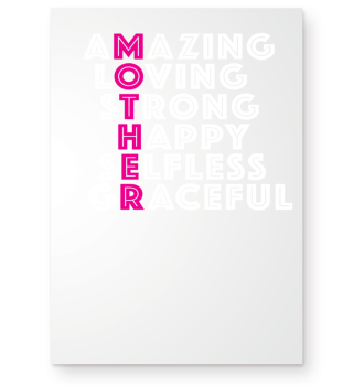 Mother´s Day Gift Idea