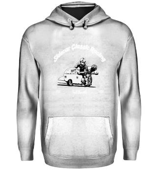 Sidecar Classic Racing